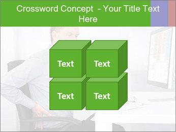 0000077617 PowerPoint Templates - Slide 39