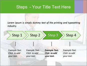0000077617 PowerPoint Templates - Slide 4