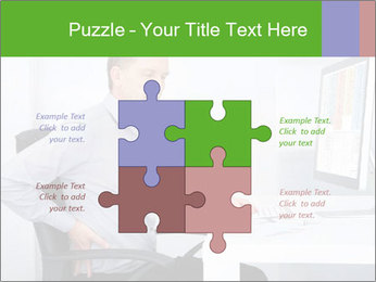 0000077617 PowerPoint Templates - Slide 43