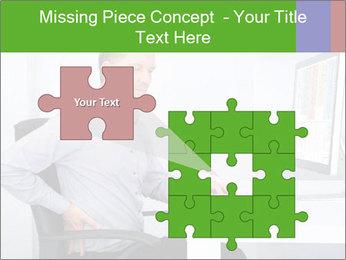 0000077617 PowerPoint Templates - Slide 45