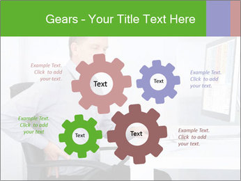 0000077617 PowerPoint Templates - Slide 47