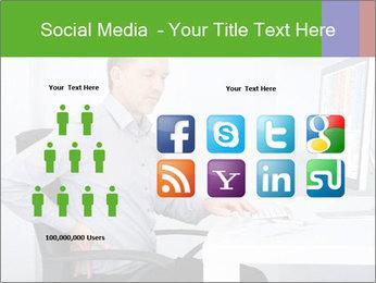 0000077617 PowerPoint Template - Slide 5