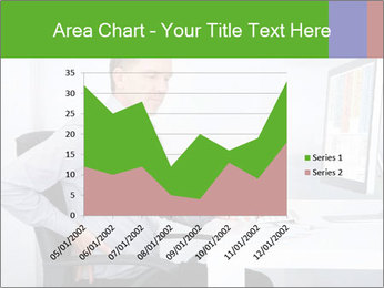 0000077617 PowerPoint Templates - Slide 53
