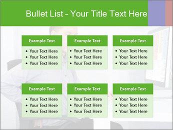 0000077617 PowerPoint Template - Slide 56