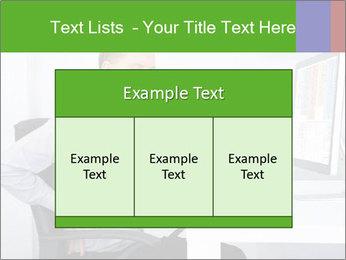 0000077617 PowerPoint Templates - Slide 59