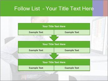 0000077617 PowerPoint Templates - Slide 60