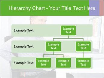 0000077617 PowerPoint Templates - Slide 67
