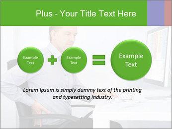 0000077617 PowerPoint Templates - Slide 75