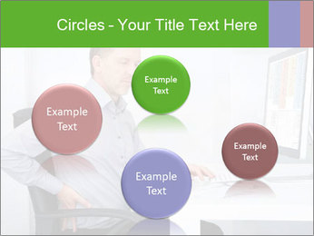 0000077617 PowerPoint Templates - Slide 77