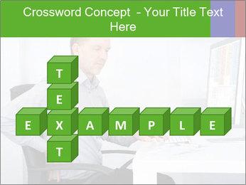 0000077617 PowerPoint Template - Slide 82