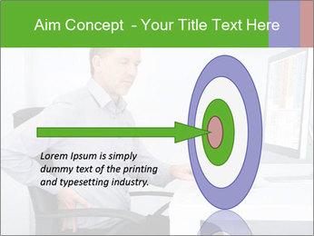0000077617 PowerPoint Template - Slide 83