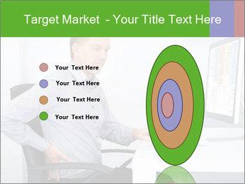 0000077617 PowerPoint Templates - Slide 84