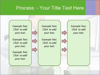 0000077617 PowerPoint Template - Slide 86