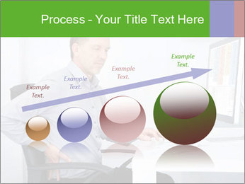 0000077617 PowerPoint Template - Slide 87