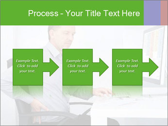 0000077617 PowerPoint Templates - Slide 88