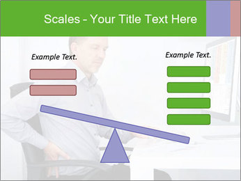 0000077617 PowerPoint Templates - Slide 89