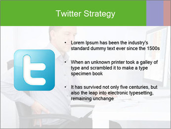 0000077617 PowerPoint Templates - Slide 9