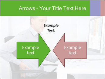 0000077617 PowerPoint Templates - Slide 90