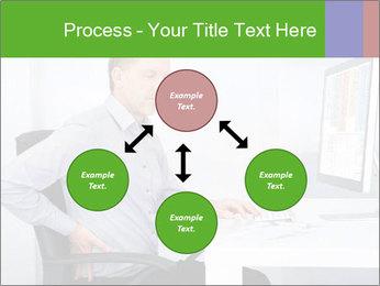 0000077617 PowerPoint Templates - Slide 91