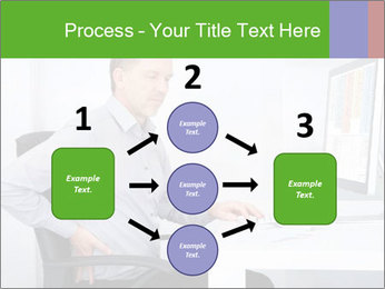 0000077617 PowerPoint Templates - Slide 92