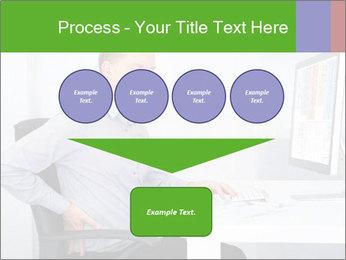 0000077617 PowerPoint Template - Slide 93