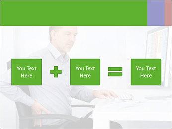 0000077617 PowerPoint Templates - Slide 95