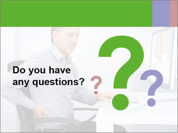 0000077617 PowerPoint Template - Slide 96