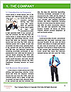 0000077617 Word Templates - Page 3