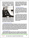 0000077617 Word Templates - Page 4