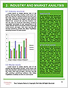0000077617 Word Template - Page 6