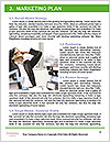 0000077617 Word Templates - Page 8