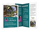 0000077618 Brochure Template