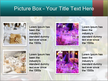 0000077618 PowerPoint Template - Slide 14