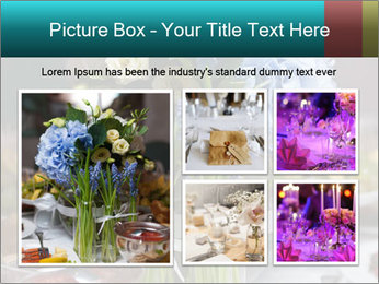 0000077618 PowerPoint Template - Slide 19
