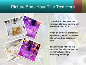 0000077618 PowerPoint Template - Slide 23