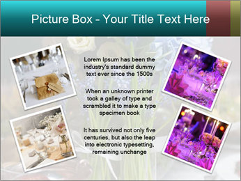 0000077618 PowerPoint Template - Slide 24