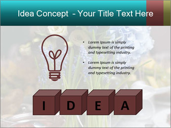 0000077618 PowerPoint Template - Slide 80