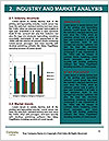 0000077618 Word Templates - Page 6
