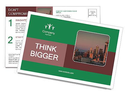 0000077619 Postcard Templates