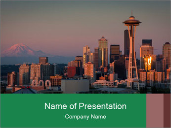 0000077619 PowerPoint Template