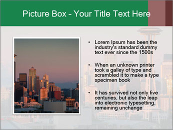 0000077619 PowerPoint Template - Slide 13