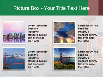 0000077619 PowerPoint Template - Slide 14