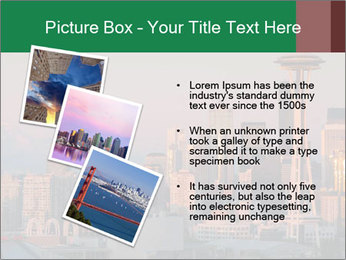 0000077619 PowerPoint Template - Slide 17