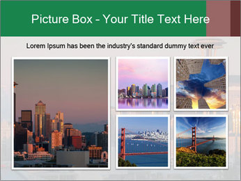 0000077619 PowerPoint Template - Slide 19