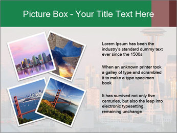 0000077619 PowerPoint Template - Slide 23
