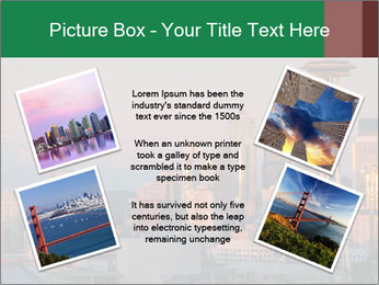 0000077619 PowerPoint Template - Slide 24