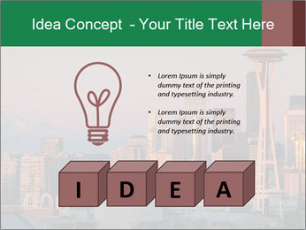 0000077619 PowerPoint Template - Slide 80