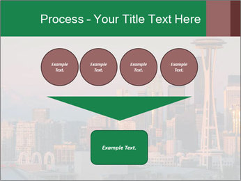 0000077619 PowerPoint Template - Slide 93