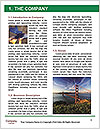 0000077619 Word Templates - Page 3