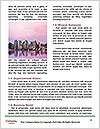 0000077619 Word Templates - Page 4